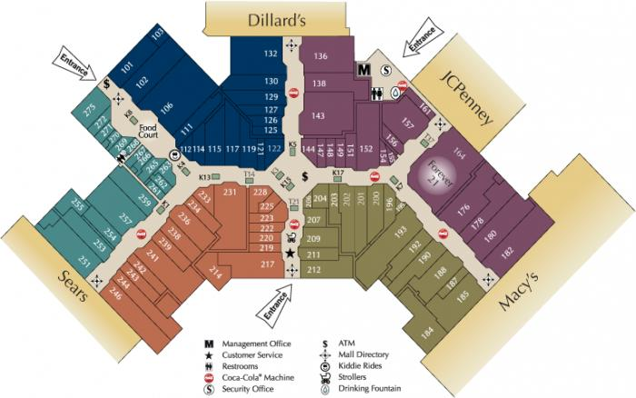 mall of america map with Mall Of Acadiana on Dubai Is Not For Backpackers together with Piccadilly Circus as well Rainforest caf C3 A9 furthermore Meadowhall Shopping Centre Ba06348a in addition Parkmaps.