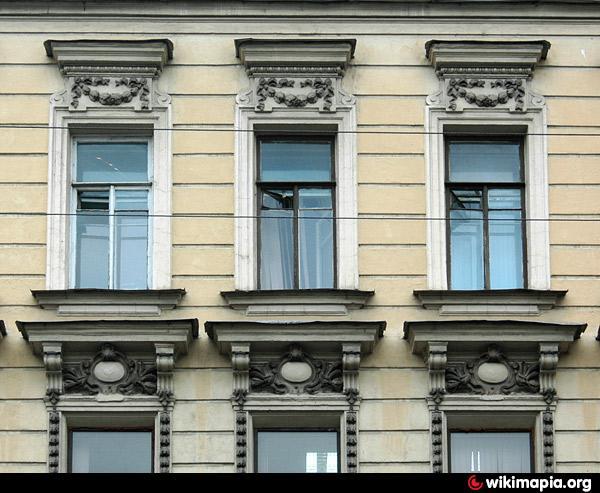 тем, архитектор павел юльевич сюзор комфортное,облегает стесняя