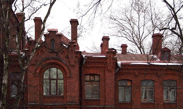 Зарегистрироваться в поликлинике в москве через интернет
