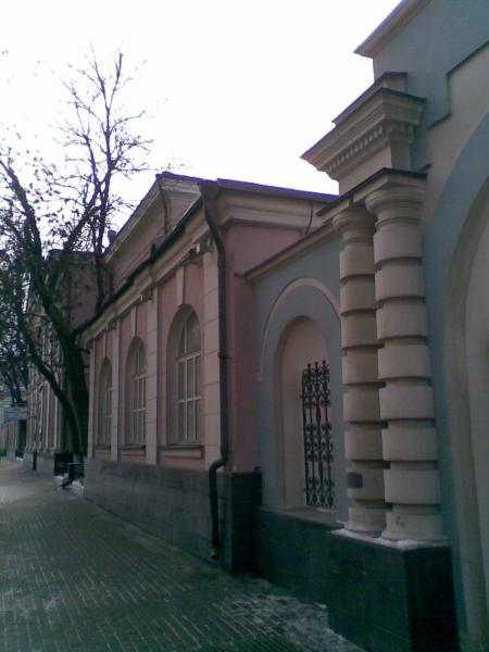 Медицинский центр нижний новгород на культуре