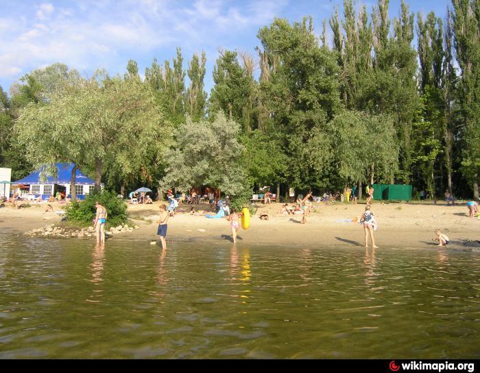 Лише з початку червня на водоймах України загинуло вже понад 40 українців
