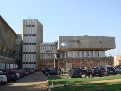 Resultado de imagem para hub hospital brasilia
