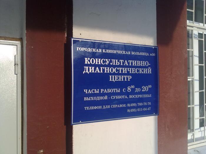 Международный медицинский центр арбат кривоникольский переулок