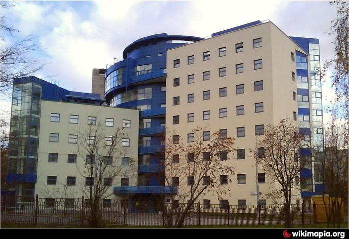 Купить квартиру от застройщика ГК Меридиан в Тюмени