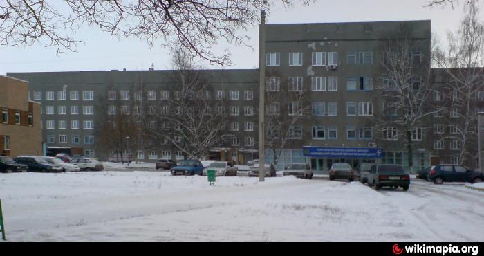 Родильный дом 1 в красноярске на солнечный бульвар, 2 - поделился своим мнением пользователь анна 12012013