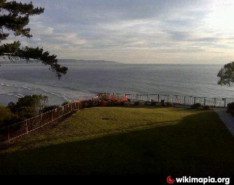 Best western plus shore cliff lodge pismo beach california for Best western pismo