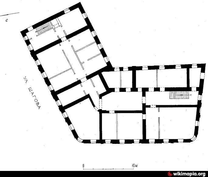 download Рисунок по представлению в теории и упражнениях от геометрии к