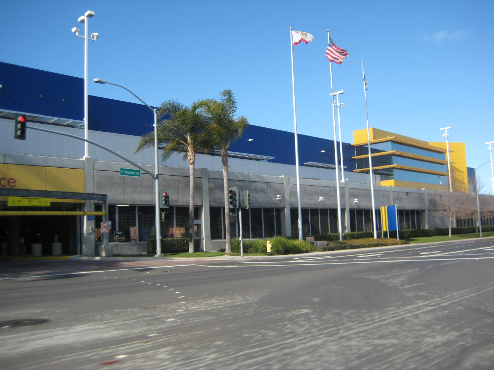 Ikea east palo alto california for Www ikea com palo alto
