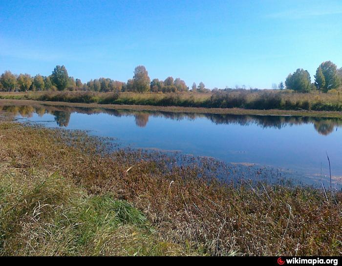рыбалка в новосибирской области уень
