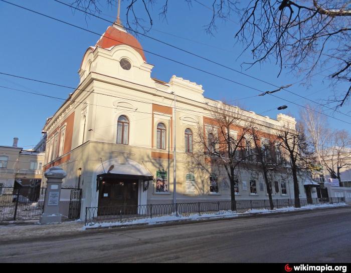 театр сатиры москва официальный сайт афиша на февраль 2017