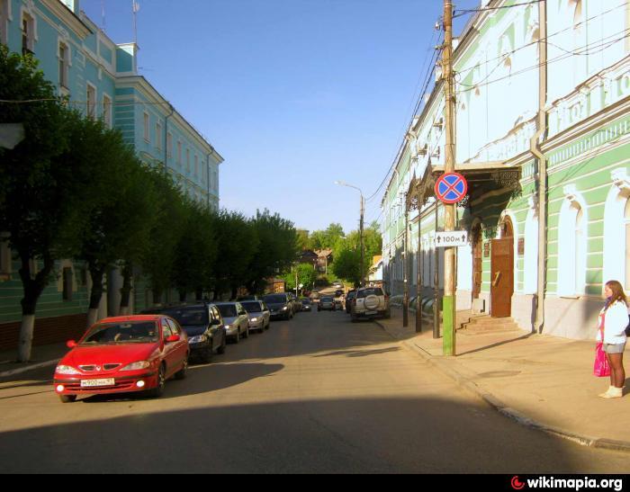 арбитражный суд краснодара адрес