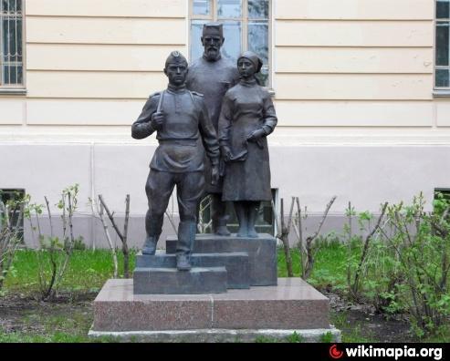 Военный мемориал памятники фото памятник на могилу цена липецк 29