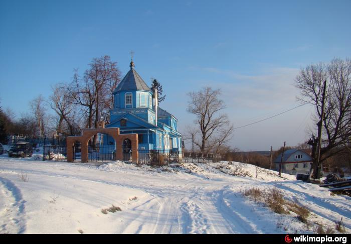 Погода в польное ялтуново рязанской области