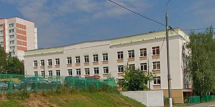 Первая детская поликлиника северодвинск запись