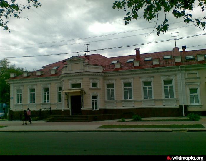 Сайт городской клинической больницы 3 челябинск