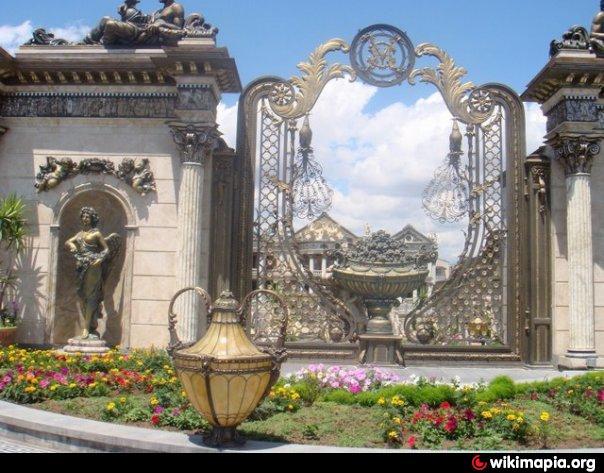 intimniy-dosug-armenii