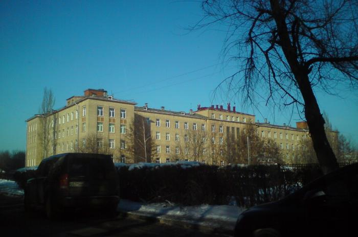122 поликлиника москва запись к врачу