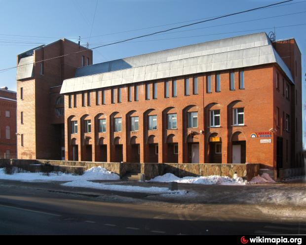 Вакансия врач кт в санкт-петербурге