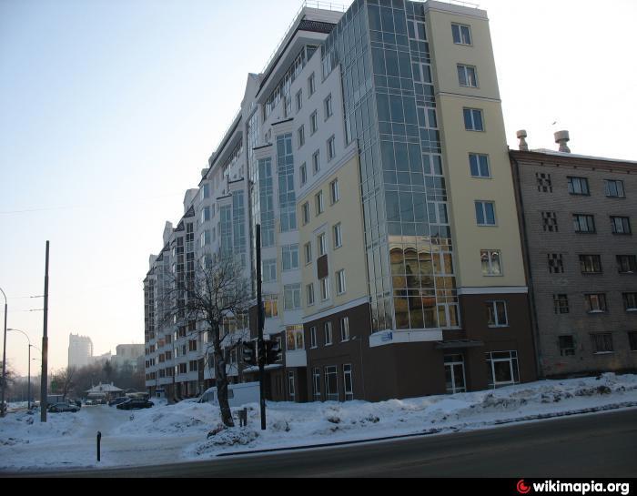 Телефон онкологической больницы 62 в москве