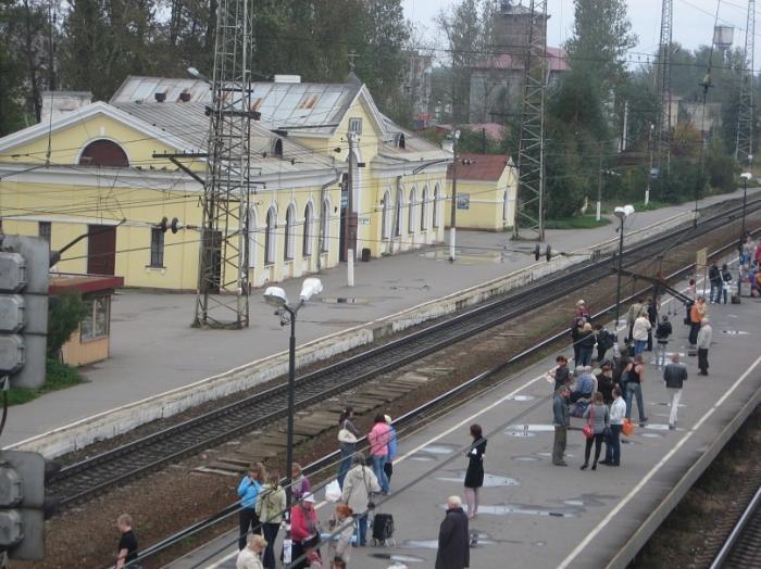 мга ленинградская область знакомства