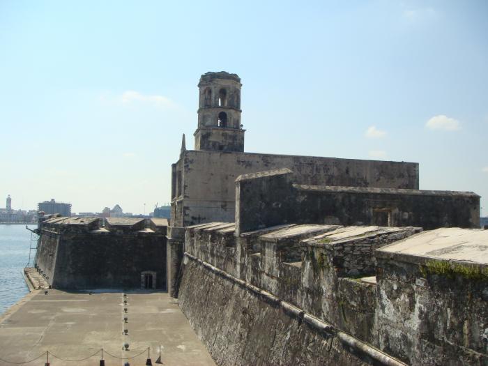 55 zona metropolitana mexico 2004: