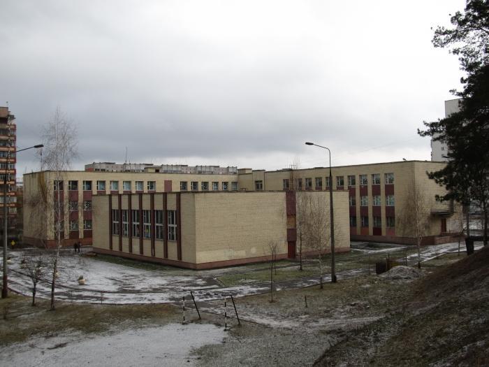 Платные клиники спб в красносельском районе