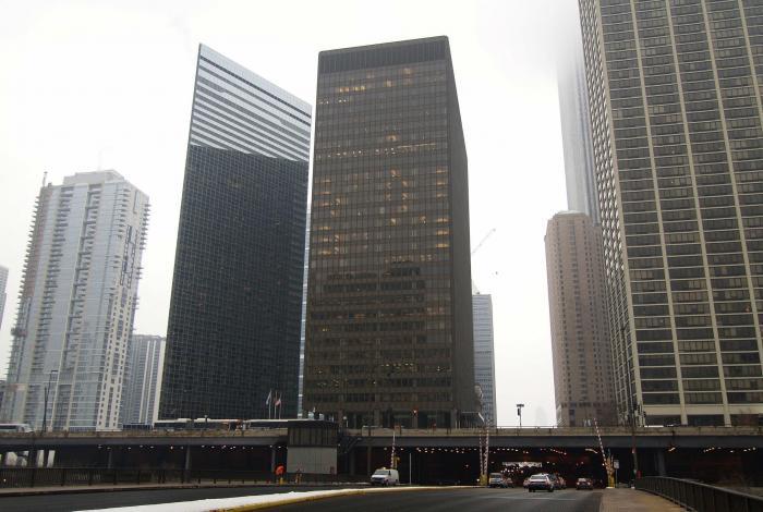 category illinois chicago