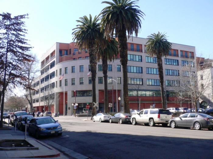 Secretary of state of california sacramento california for Dept of motor vehicles sacramento ca