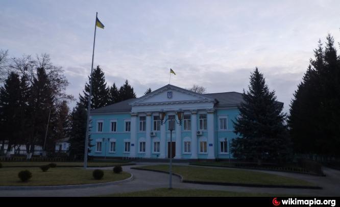 Картинки по запросу коростишівська районна рада фото