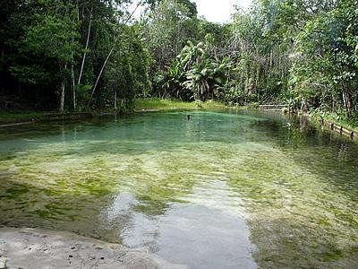Igarapé-Açu Pará fonte: photos.wikimapia.org