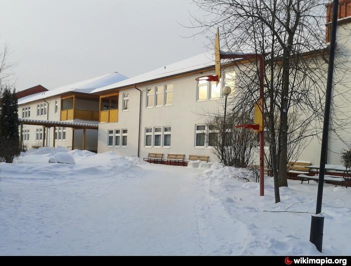 Гуз саратовская детская областная больница