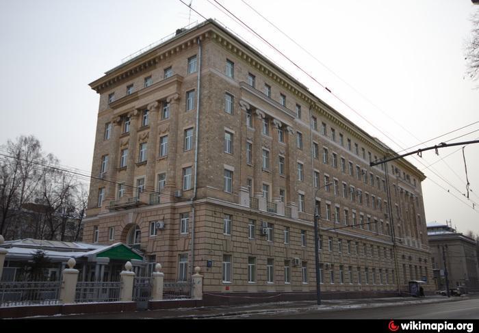 Петропавловск-камчатская городская детская поликлиника 1