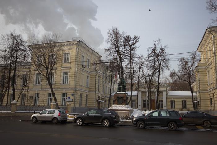 Красносельский район вызов врача 106 телефон