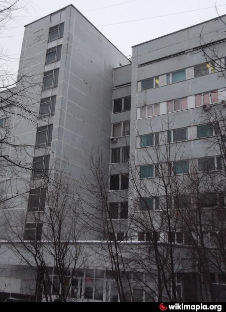 Городская детская клиническая больница no 1 г. алматы