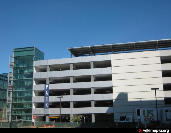 Ace Car Rental San Jose Airport