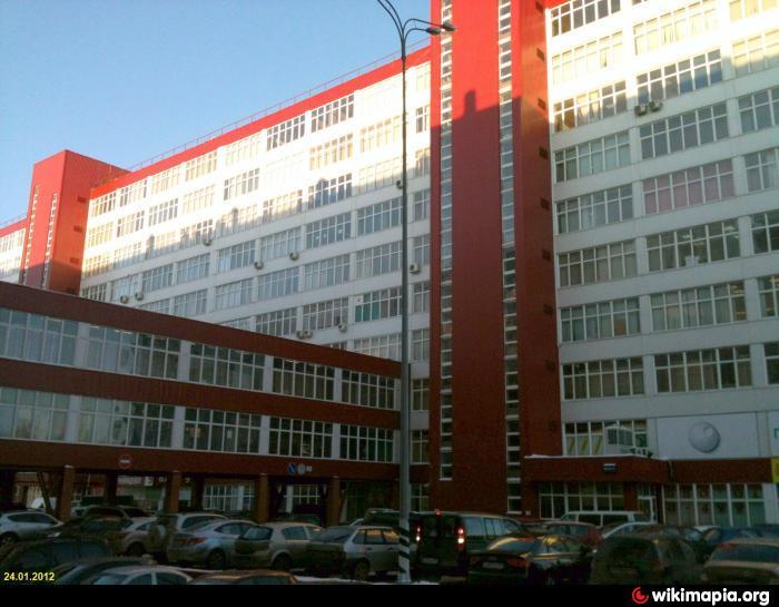 Ооо медицинский центр румянцево