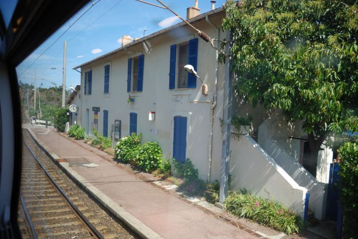 Horaires De Train Lille Europe Boulogne Ville