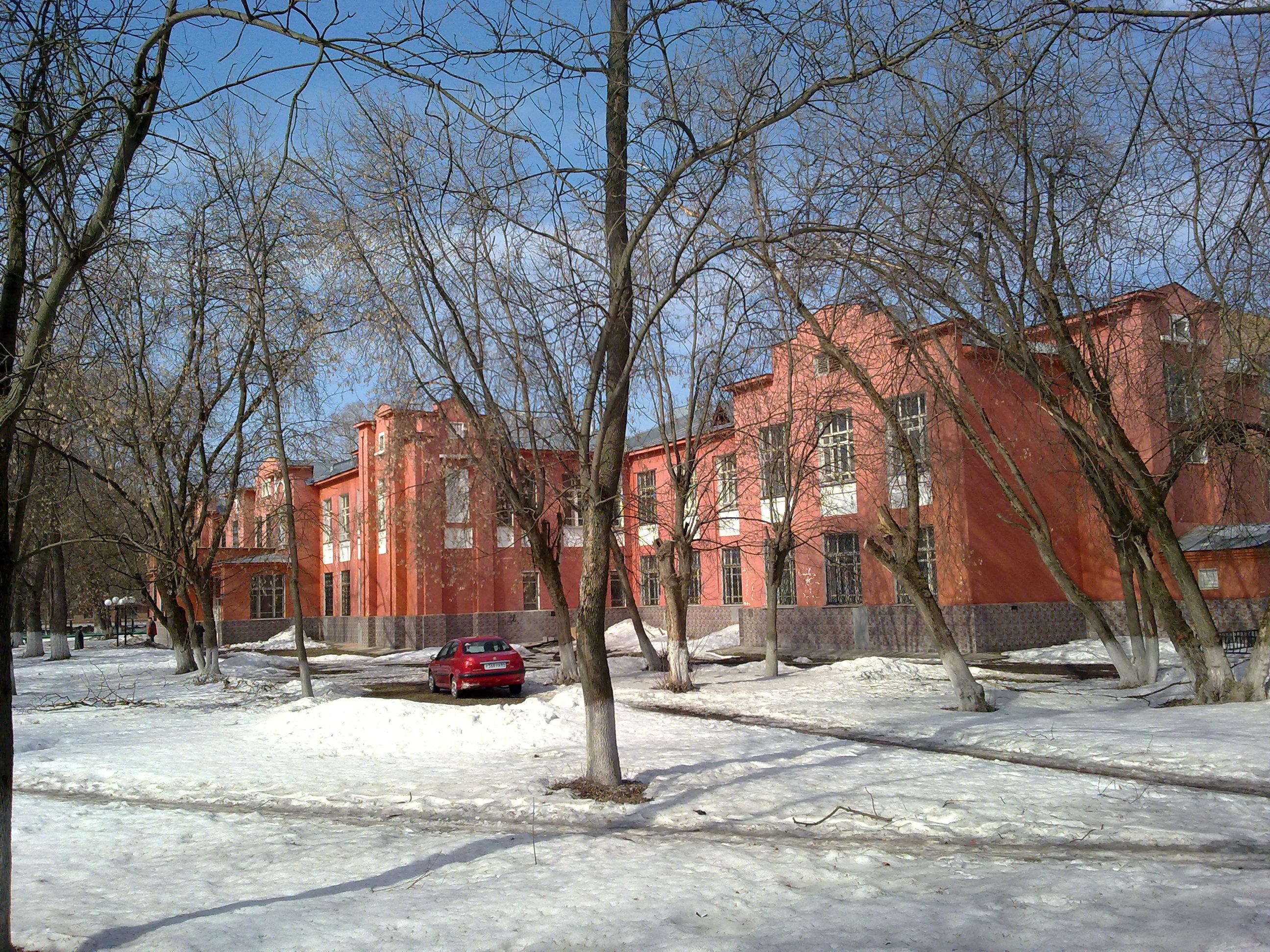 Отзывы о медицинский центр славинский и к в волгограде
