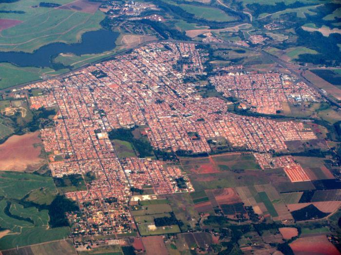 Cosmópolis São Paulo fonte: photos.wikimapia.org