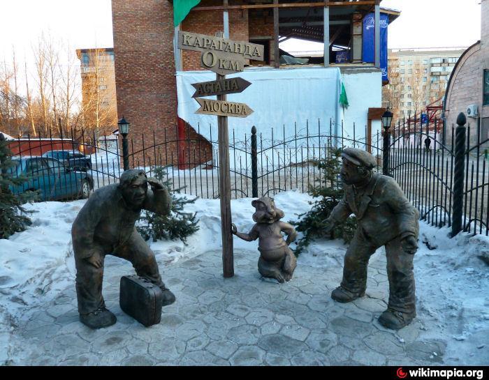 Военная академия в санкт петербурге больницы