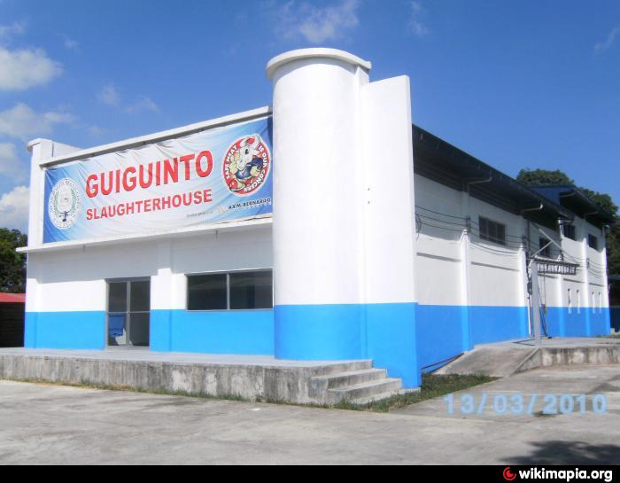 Guiguinto Philippines  city photos : world philippines central luzon guiguinto world philippines bulacan ...