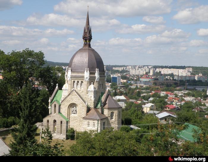 Картинки по запросу Украина. Львов. Церковь Вознесения.