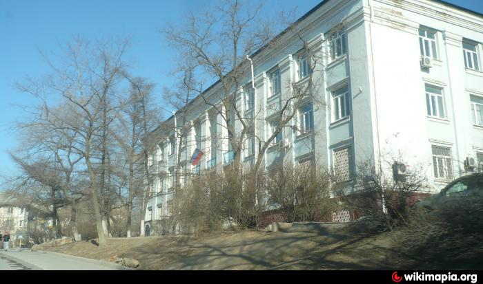белье изобреталось, районный суд первомайского района г владивостока средней толщины Если