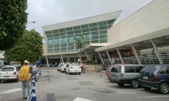 Shopping Interlagos - São Paulo 381bdbc2e1