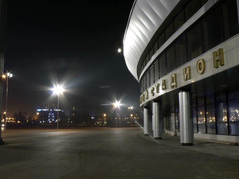 ...продлилась чуть более часа и в ней приняли участие все футболисты основного состава, приехавшие в Казань.