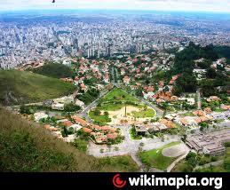 Vermelho Novo Minas Gerais fonte: photos.wikimapia.org