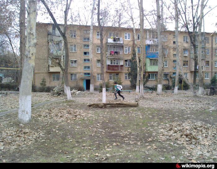 OLIMPIA ГОСТИНИЦА Ташкент Узбекистан контакты адрес