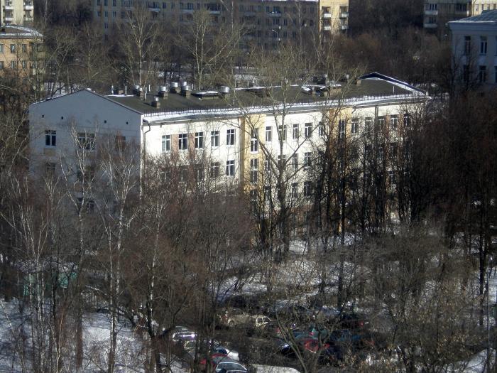 Главврач 2 городской больницы саратов
