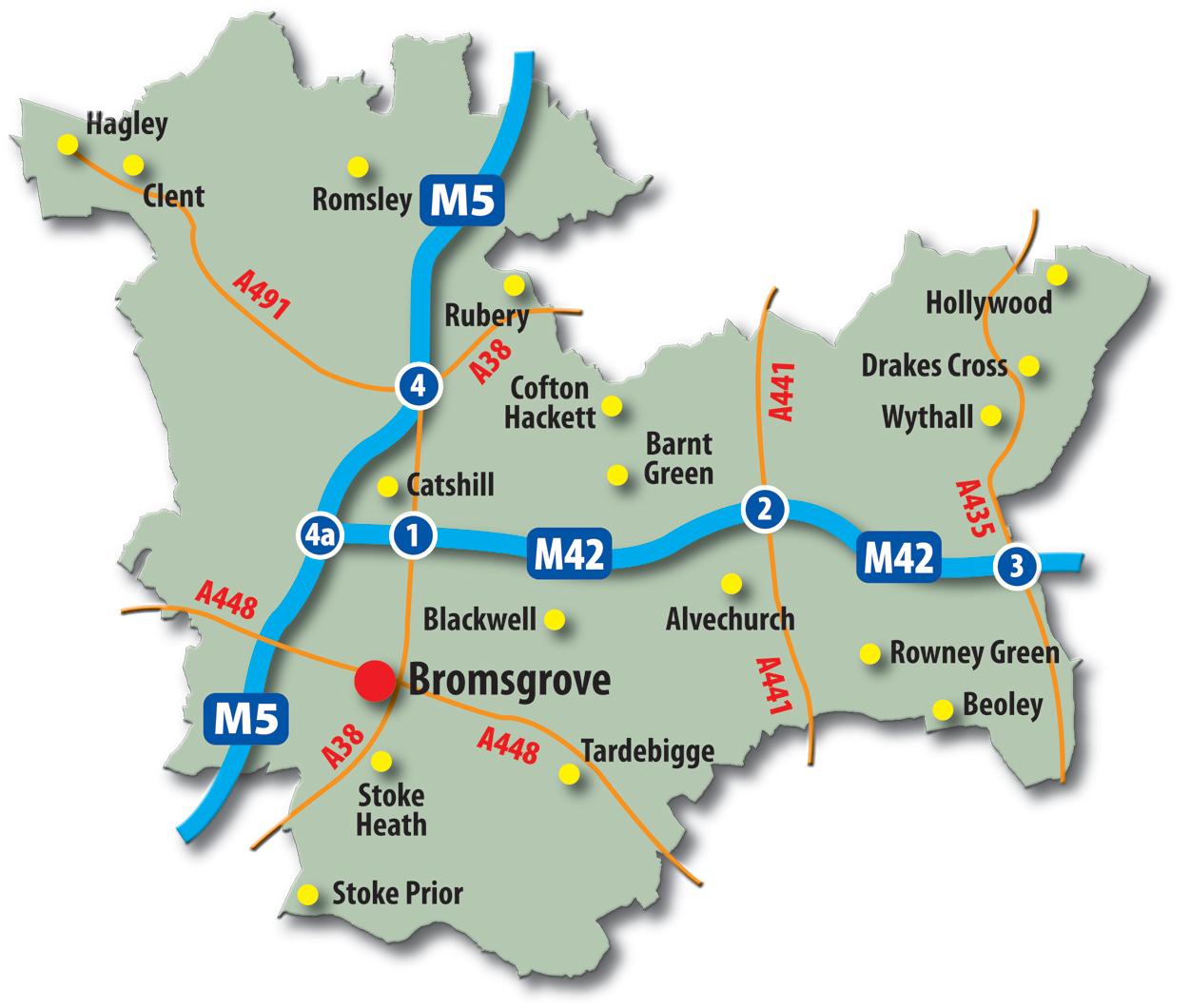 Bromsgrove United Kingdom  city photos : United Kingdom / England / Bromsgrove Catshill World / United Kingdom ...