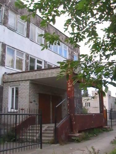 Лучшая школа в Перми! Школа № 112, № 116 или
